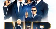 men in black international why go see it