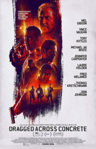 Dragged-Across-Concrete-whygoseeit