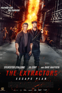 Escape-Plan-The-Extractors whygoseeit
