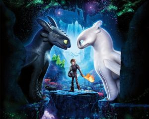 How-to-train-your-dragon-the-hidden-world whygoseeit