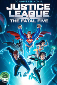 Justice-League-vs-the-Fatal-Five whygoseeit
