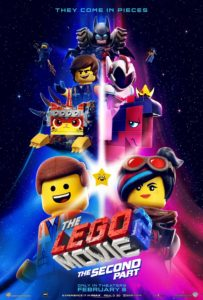 The-lego-movie-2-the-second-part-whygoseeit