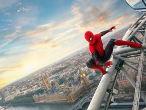 spider-man-far-from-home-2019 whygoseeit