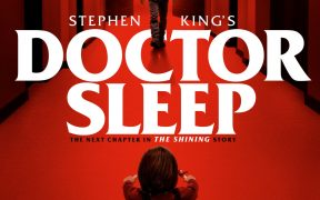Doctor Sleep whygoseeit