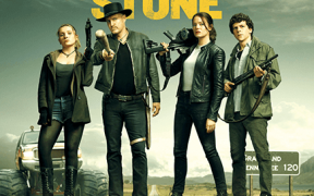 Zombieland-Double-Tap whygoseeit