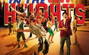 in the heights whygoseeit
