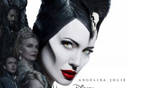 maleficent-mistress-of-evil-2019-whygoseeit